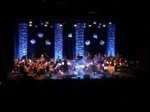 SMASK-orkestern